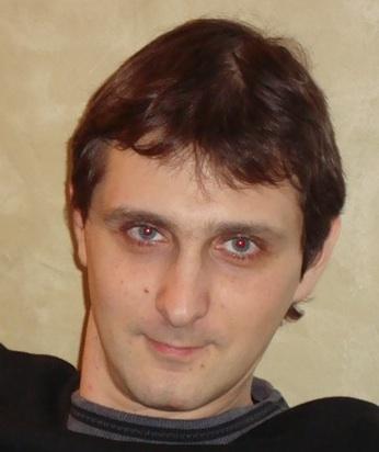 Dejan Bosanac