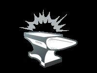 JBoss Forge