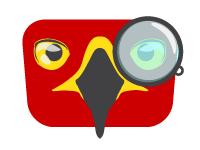 Hawkular