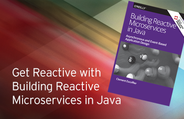 Reactive Microservices Img