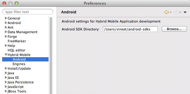 ticket monster tutorial gfx hybrid mobile pane preferences window 4