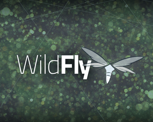 WildFly Application Server