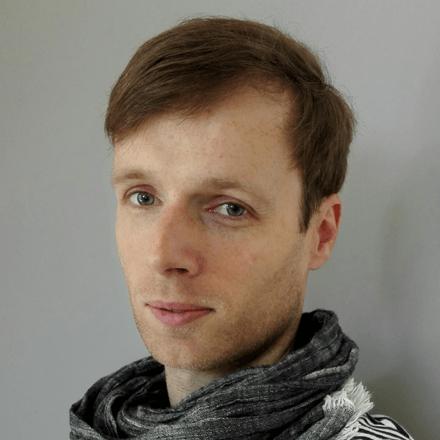 Libor Krzyžanek