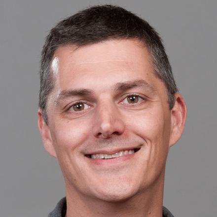 Todd Mancini