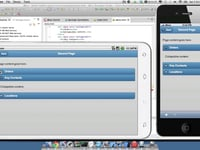 JBoss Developer Studio 7: jQuery Mobile Video Thumbnail