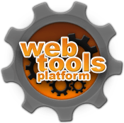 Web Tools Project